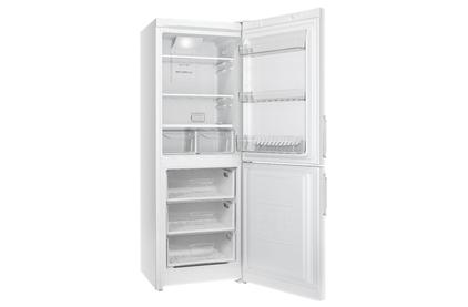Холодильник двухкамерный Indesit EF 16 D