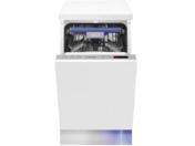 Встраиваемая посудомоечная машина Hansa ZIM428ELH