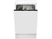 Встраиваемая посудомоечная машина Hansa ZIM476H