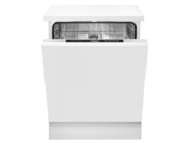 Встраиваемая посудомоечная машина Hansa ZIM676H