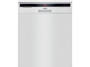 Отдельно стоящая посудомоечная машина Hansa ZWM628WEH