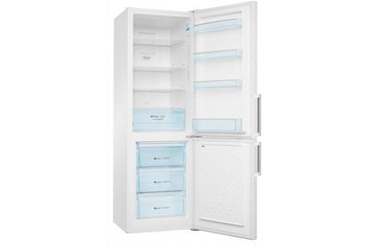 Холодильник двухкамерный Hansa FK321.3DF