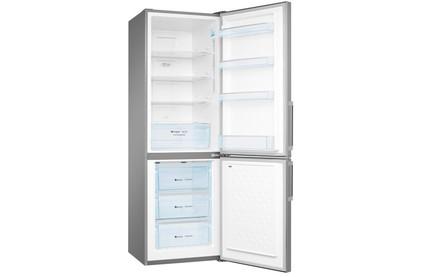 Холодильник двухкамерный Hansa FK321.3DFX