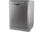 Отдельно стоящая посудомоечная машина Indesit DFG 26B1 NX