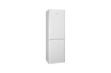 Холодильник двухкамерный Indesit BIA 201