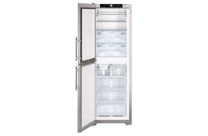Холодильник двухкамерный Liebherr SBNes 3210