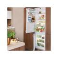 Холодильник двухкамерный Liebherr ICNP 3356