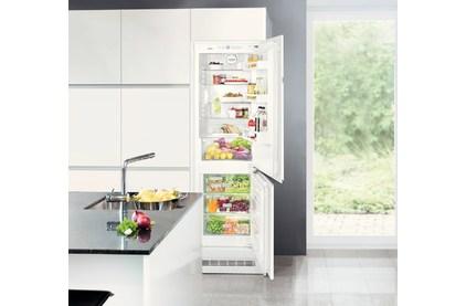 Холодильник двухкамерный Liebherr ICP 3314