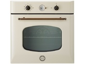 Электрический духовой шкаф Ardesia OBC 609 I