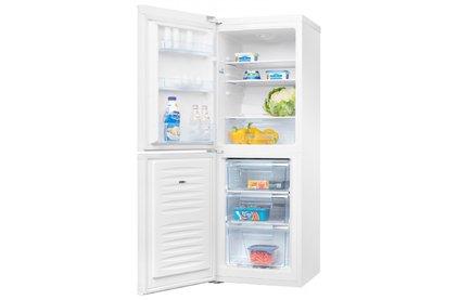 Холодильник двухкамерный Hansa FK205.4