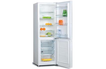 Холодильник двухкамерный Hansa FK321.4DF