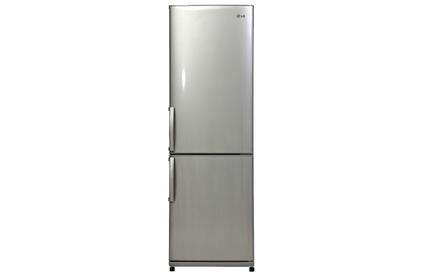 Холодильник двухкамерный LG GA-B379UMDA