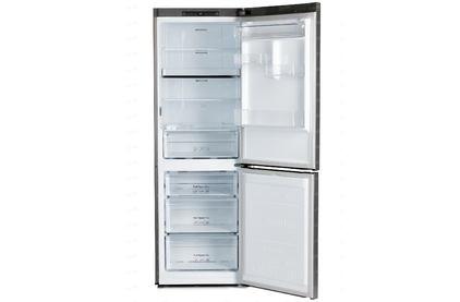 Холодильник двухкамерный Samsung RB-30J3000SA