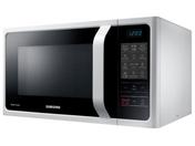 Отдельностоящая микроволновая печь Samsung MC-28H5013AW