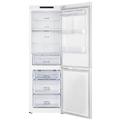 Холодильник двухкамерный Samsung RB-30J3000WW