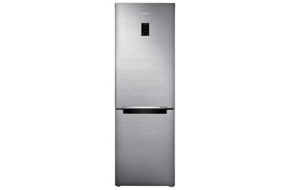 Холодильник двухкамерный Samsung RB-30J3200SS