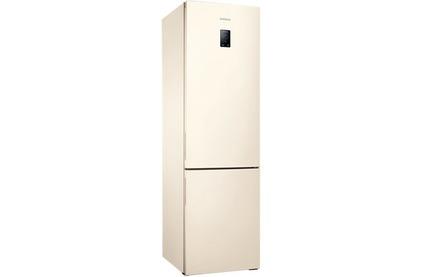 Холодильник двухкамерный Samsung RB-37J5240EF