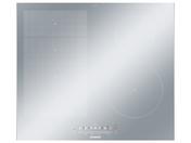 Индукционная варочная поверхность Siemens EX679FEC1E