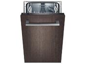 Встраиваемая посудомоечная машина Siemens SR 64E002RU