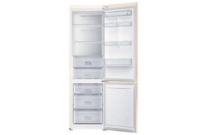 Холодильник двухкамерный Samsung RB-37 J5271EF