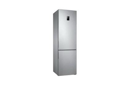Холодильник двухкамерный Samsung RB-37J5200SA
