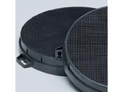 Угольный фильтр для вытяжки Best FCA 210