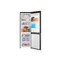 Холодильник двухкамерный Samsung RB-33 J3420BC