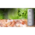 Холодильник двухкамерный Samsung RB-37J5000WW