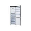 Холодильник двухкамерный Samsung RB34K6220S4