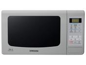 Отдельностоящая микроволновая печь Samsung ME83KRQS-3
