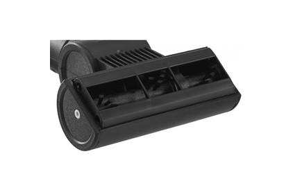Насадка для пылесоса Karcher Турбонасадка для мягкой мебели 2.903-001.0