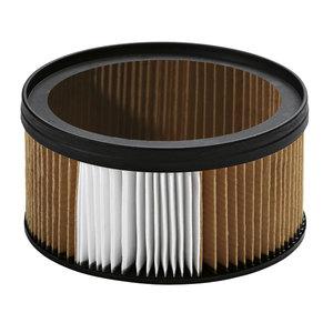 Фильтр для пылесоса Karcher Патронный фильтр к WD 4 200 5 300 6.414-960.0