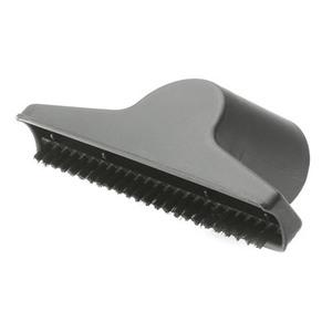 Насадка для пылесоса Karcher Насадка для мягкой мебели 2.863-150.0