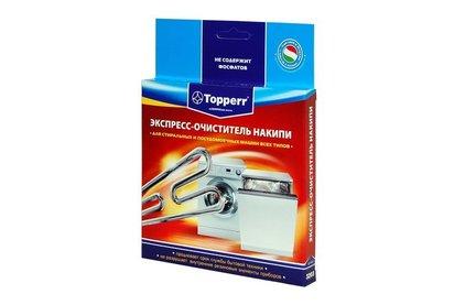 Аксессуар для стиральной машины Topperr 3203