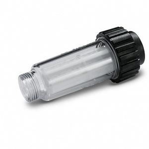 Фильтр для пылесоса Karcher Водяной фильтр 4.730-059.0