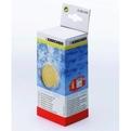 Аксессуар для минимойки Karcher Таблетки чистящего средства 10 шт. 6.290-626.0