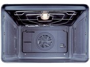 Аксессуар для духового шкафа Bosch HEZ329022
