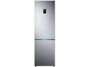 Холодильник двухкамерный Samsung RB34K6220SS