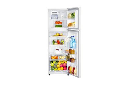 Холодильник двухкамерный Samsung RT-25HAR4DWW