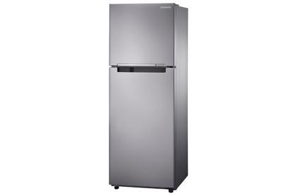 Холодильник двухкамерный Samsung RT-22HAR4DSA