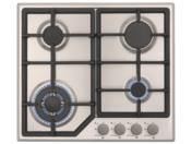 Газовая варочная поверхность Simfer H60M41O412