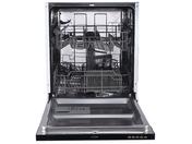 Встраиваемая посудомоечная машина Flavia BI 60 Delia