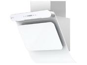 Shindo ARKTUR sensor 60 W/WG