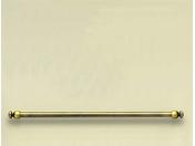 Аксессуар для духового шкафа Teka LD455 беж-золото