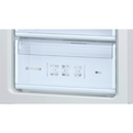 Холодильник двухкамерный Bosch KGV39VW14R