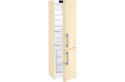 Холодильник двухкамерный Liebherr CNbe 4015 001