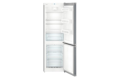 Холодильник двухкамерный Liebherr CNPel 4313 001
