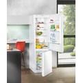 Холодильник двухкамерный Liebherr CNP 4813 001