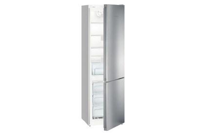 Холодильник двухкамерный Liebherr CNPel 4813 001