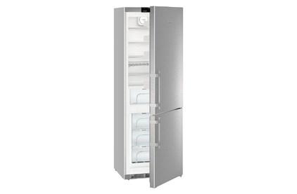 Холодильник двухкамерный Liebherr CNef 5715 001